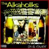 Tha Alkaholiks - Can't Tell Me Shit