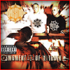 Moment Of Truth / Gangstarr - The Militia (Featuring Big Shug and Freddie Foxxx) (1998)