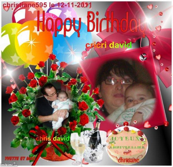 .(l)(l)(l)(l)(l)le bapteme de notre fils david cadeaux de nos ami(e)s yvette et max(l)(l)(l)(l)(l)(l)