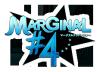 Otome-Marginal-4