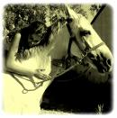 Photo de La--Licorne
