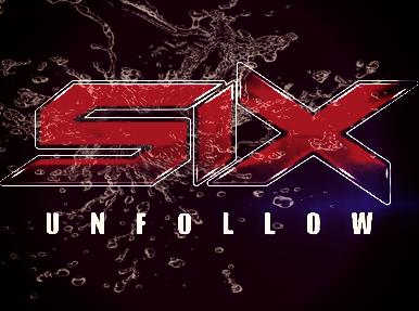 Projet Six / 'Unfollow' (2013)