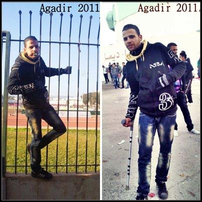 Agadiiir  !!