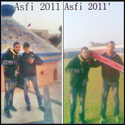 Asfi  !!