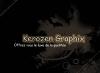 Kerozen-Graphix