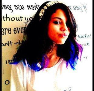 Notre Belle Selena <3