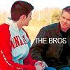 Brothers-Scott-x