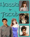 Photo de Ficton-Nessie-Jacob