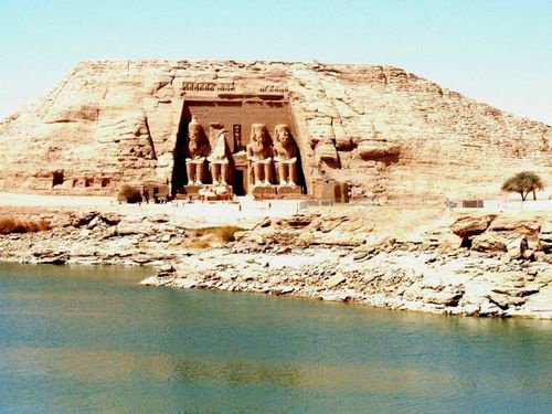 Aswan Free Go ..... visit Egype