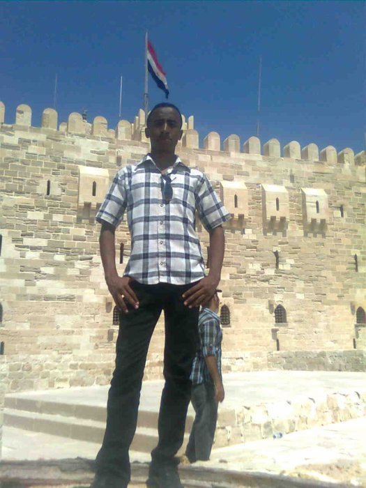 AhmedZakaloby's blog