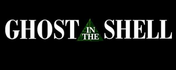 Ghost in the Shell : extrait vidéo de 5 minutes en VF