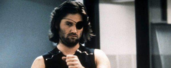 New York 1997 : Robert Rodriguez succèdera-t-il à John Carpenter ?