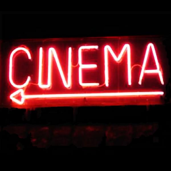 PROCHAINEMENT SORTIES CINEMA