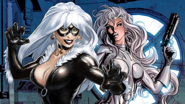 Spider-Man : Gina Prince-Bythewood réalisera le spin-off Silver and Black