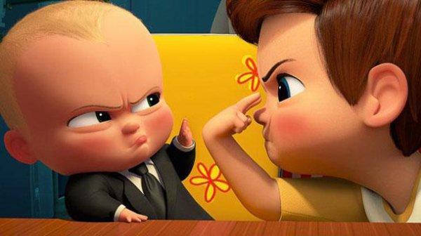 """""""Baby Boss 2"""" verra bel et bien le jour !"""