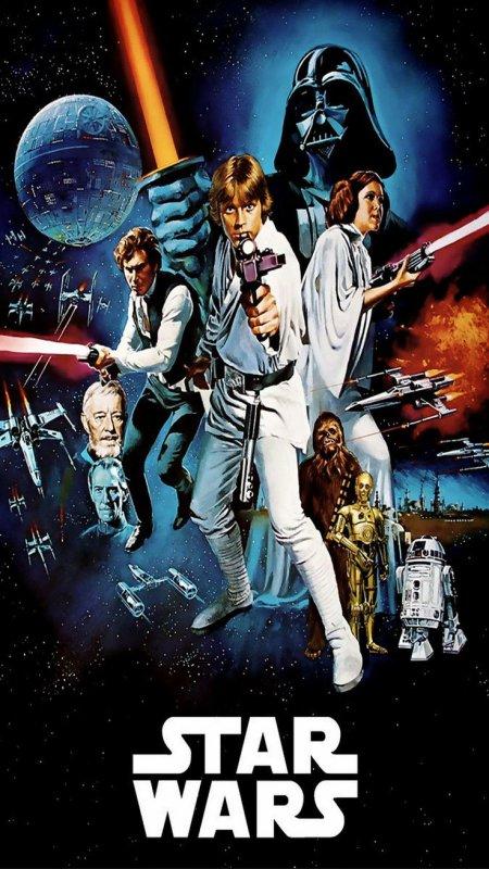 Star Wars Han Solo : Ron Howard prend le relais à la réalisation