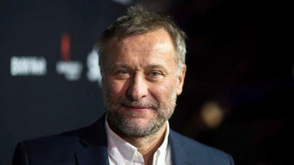 Michael Nyqvist, l'acteur suédois de Millenium et John Wick, est mort