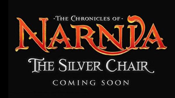 """""""Le Monde de Narnia"""" : il faudra patienter pour le tournage du reboot"""
