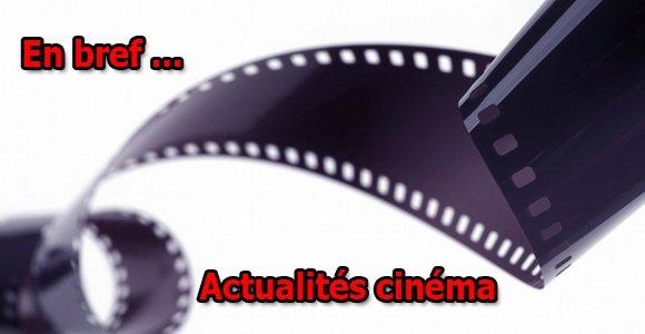 L'univers du ciné
