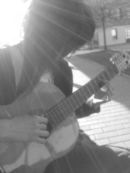 _______________________________________Ma playlist ______________________________________ Un artiste, ma chanson ♥