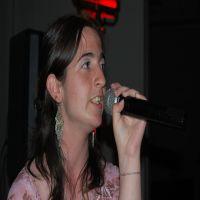 parle moi (2008)