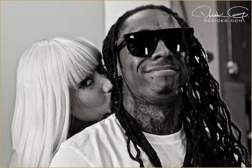 Lil Wayne - What s Wrong ♫