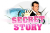 TF1SecretStory