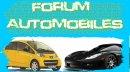Photo de blogautomobiles