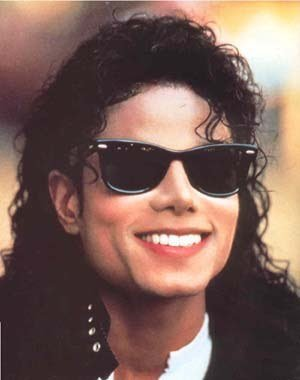 R.I.P Michael Jackson ! The king of pop ! ♥