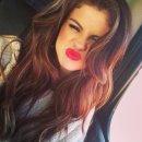 Photo de Laura-Bieber974