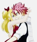 Photo de fanclub-fairy-tail-nalu