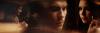One Shot - La nuit des sentiments -Vampire Diaries .