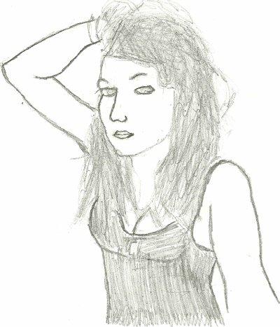 cheyenne ^^