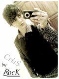 Photo de x-crriiss-x