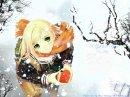 Photo de kikio