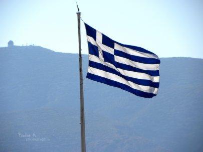La Grèce ♥
