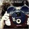LE SKY' DE Demoiselle-Smiley-Sweet VOUS PRENSENTE EN AVANT PREMIERE ℓσωℓαн !