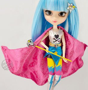 Une doll qui me fais rêver !!