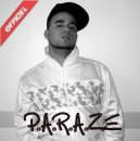 Photo de paraze-official