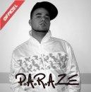 Photo de paraze-official
