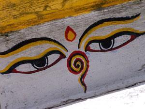 ~★Inde-Népal~★