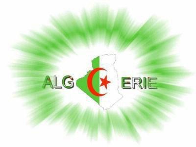l'algier