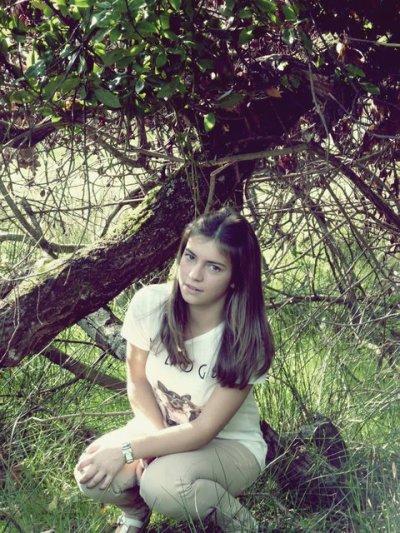 Moi♥ Aelita300♥