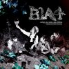 B1a4 The 3rd Mini Album [in Th / B1A4 -- Tried To Walk (2012)