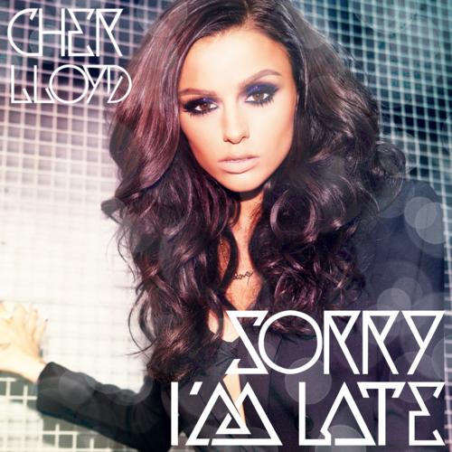 #Cher lloyd album