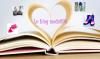 le-blog-mode096