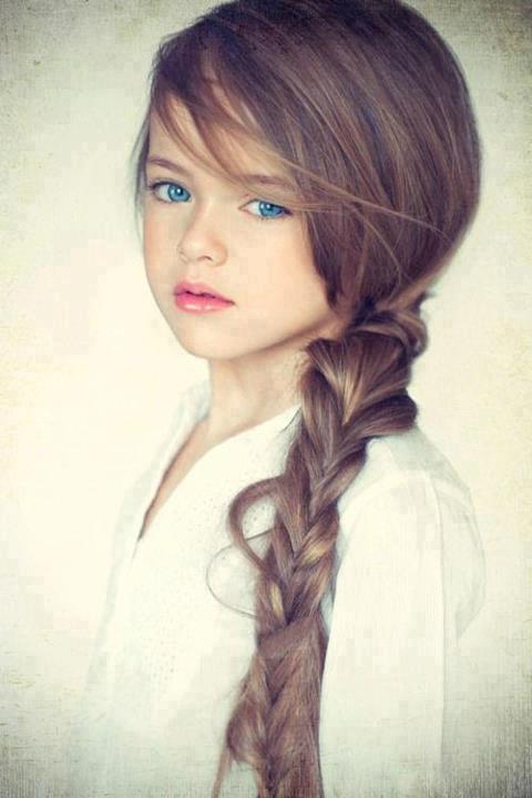 la beauté ^^