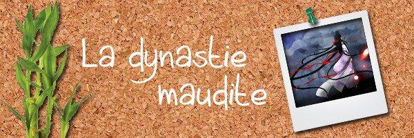 4: http://la-dynastie-maudite.skyrock.com/