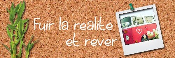 20: http://fuir-la-realite-et-rever.skyrock.com/