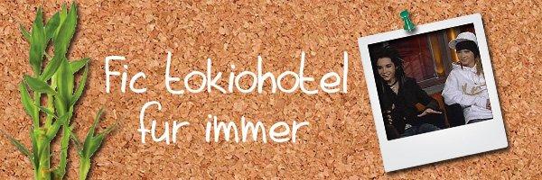 21: http://fic-tokiohotel-fur-immer.skyrock.com/